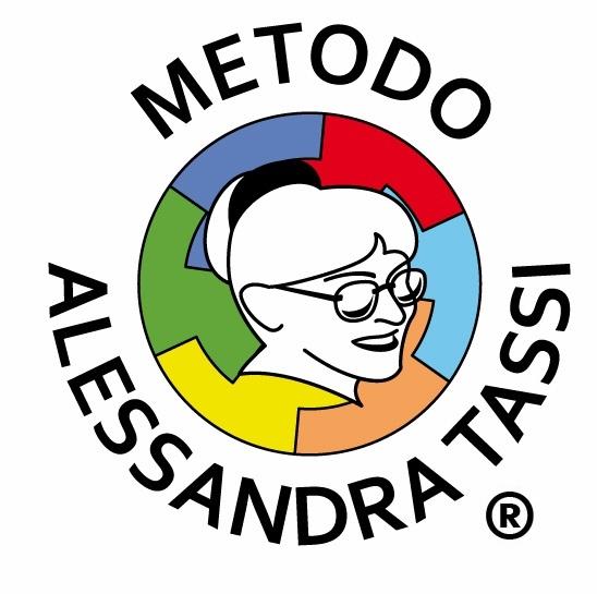 metodo alessandra tassi logo